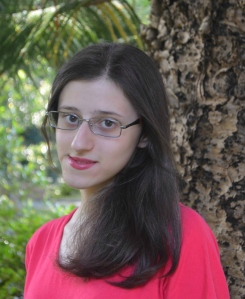 authorphoto_Kara Terzis1