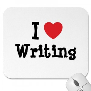 The-Reason-Why-I-Love-Writing-300x300