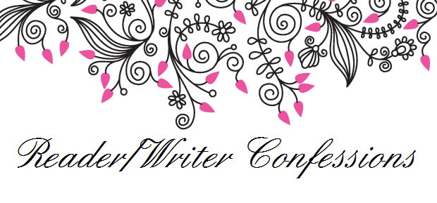 Blog Banner RWC