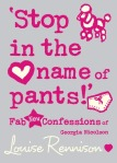 Stop in the name of pants 138x191