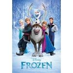 frozen_teaser_d_maxi_poster_raw