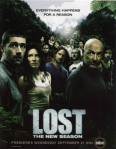 lost-poster-271x350