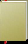 blank-133x176-c6663d3fa607dca60358bded7e019faa