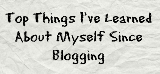 learngblogging