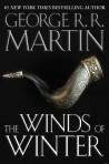 o-READ-WINDS-OF-WINTER-facebook