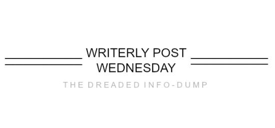 thedreadedinfo-dump