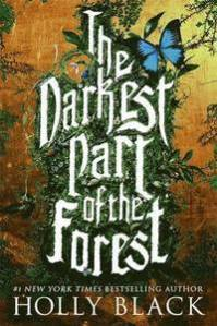 the-darkest-part-of-the-forest