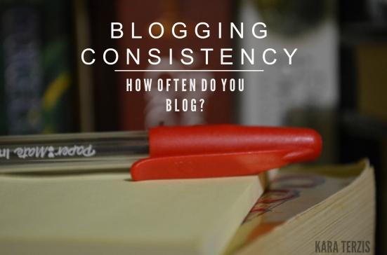 how-often-do-you-blog