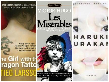 translated-fiction-1