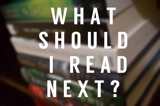 read-next-2
