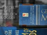 The Secret Life of a BookBlogger
