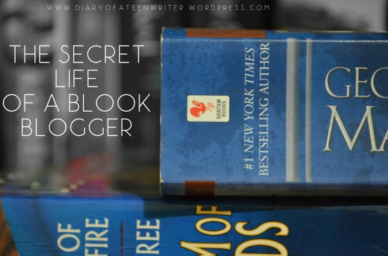 thesecretlifeofabookblogger