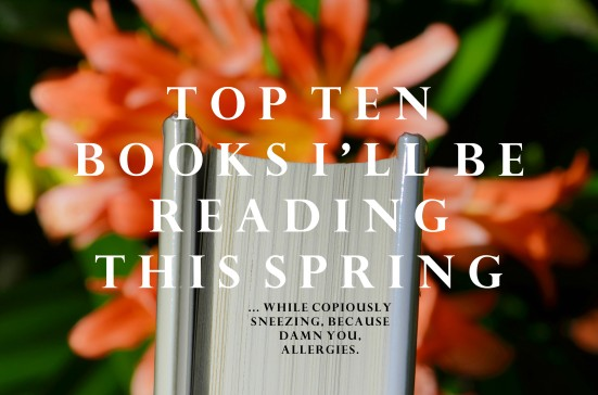 top-ten-books-this-spring